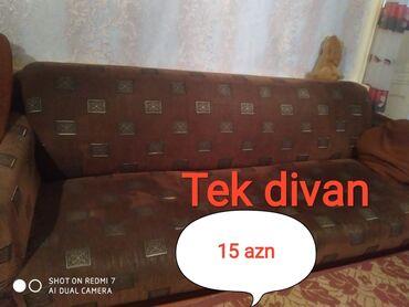 gara garayevde kiraye evler - Azərbaycan: Tək Divan . KİRAYE EVLER UCUN MUNASİBDİ UST HİSSESİNNİN SADECE BİR
