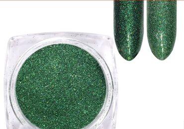 Brilliance h230 1 5 мт - Srbija: Hologram prah za nokte 1g - 1,5g