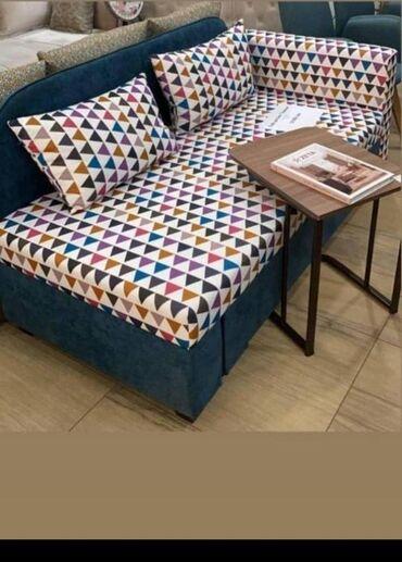 старенький диван в Кыргызстан: Диван   Мебель Ликвидация товара!
