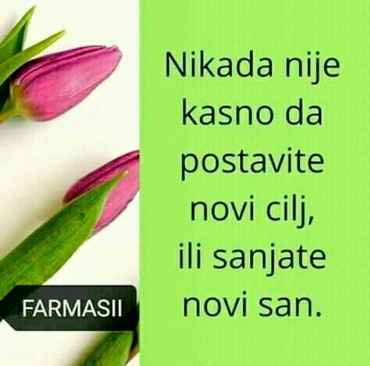 FARMASI ❤❤❤❤ - Krusevac