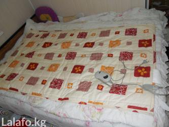 Продаю электро грелку в Бишкек