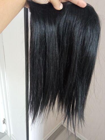 - Azərbaycan: Təbii Çıt-Çıt saç satılır 200 qrama yaxındı az işlənilib Dəyərindən uc