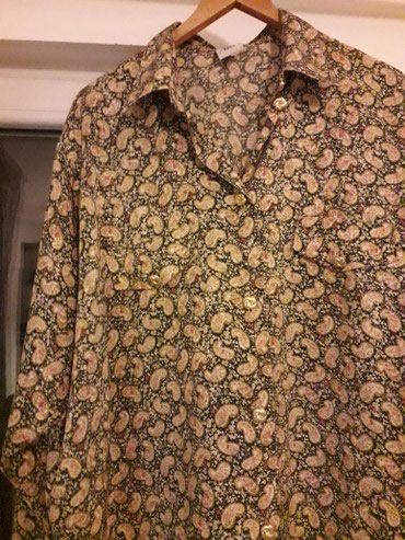 Sakoi-jedan - Srbija: Bluze, košulje,sakoiod 150-.250 din. veličina do 52