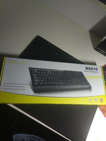 блютуз клавиатуру apple в Кыргызстан: Продаю клавиатуру