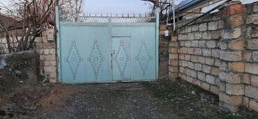 Продам - Азербайджан: Продам Дом 449 кв. м, 3 комнаты