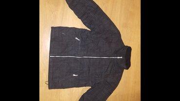 Waterproof jakna vel. 140 - Prokuplje