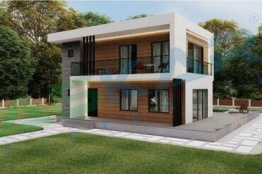 Недвижимость - Самух: Продам 4 соток Строительство от собственника
