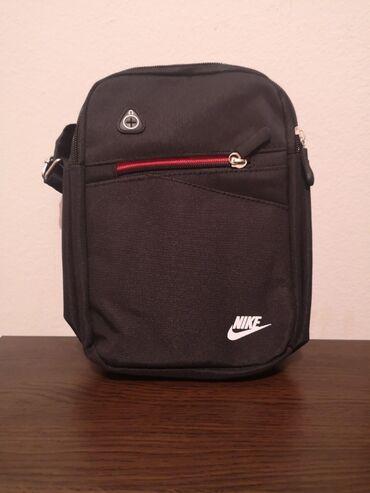 Torba sirina cm - Srbija: *** NIKE TORBICE ***  -Nike torbice dobrog kvaliteta  -GARANTUJEM ZA