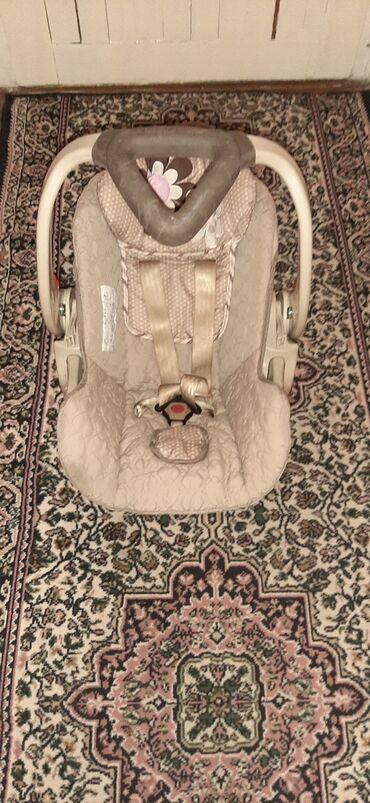 Auto sediste za decu - Srbija: Auto sediste 0-13kgDugo stoji potrebno pranje.Slikala sam donji deo