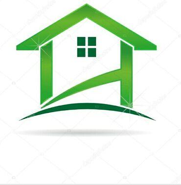 квартира-продажа в Кыргызстан: Продается квартира: Студия, 7 кв. м