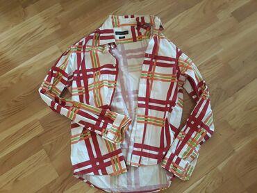 Personalni proizvodi - Pozarevac: Muška košulja