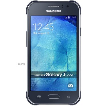 Samsung Galaxy J1 ace  в Бишкек