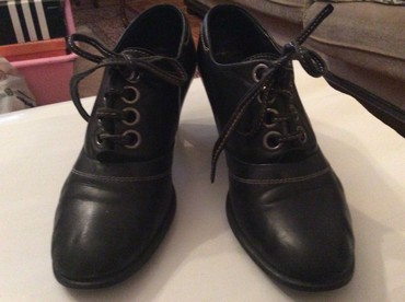 Ženske cipele - Belgrade