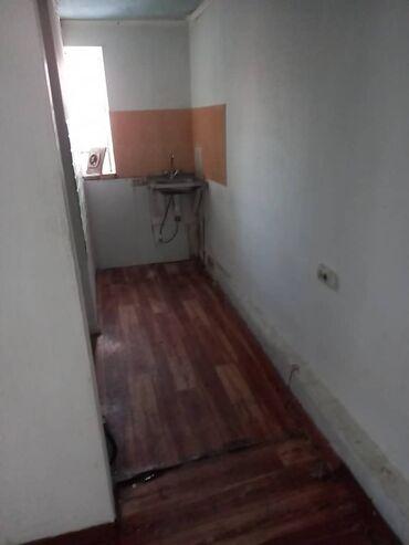 кольцо для туалета в Кыргызстан: Сдаётся 2 комн. Р-н Зап.Автовокзал, ул. Жибек-Жолу/Коммунароваполдома
