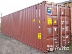 Продаю контейнер 20 тонн. Полностью в Бишкек