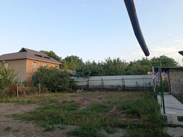 продажа домов in Кыргызстан | ПРОДАЖА ДОМОВ: 3 соток, Для строительства, Собственник, Красная книга