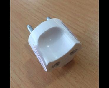 samsung wifi адаптер в Кыргызстан: Переходник адаптер