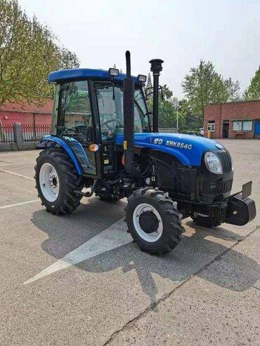 bmw 1 серия 125i at in Azərbaycan | ATLAR: Yeni̇ 2021-ci̇ i̇l i̇stehsali yto 854 g bağ traktor (85 at