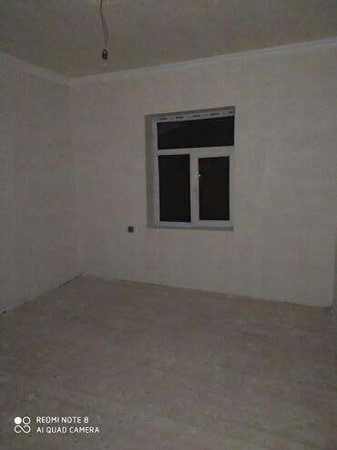продается 2 х комнатная квартира в Азербайджан: Продам Дом 40 кв. м, 2 комнаты