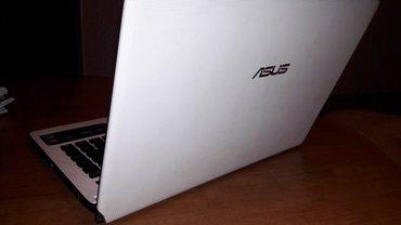 срочно срочно  продается  ноутбук ватсап  по номеру  ... в Бишкек - фото 4