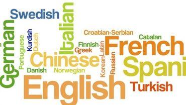 Glo baku elaqe - Azərbaycan: Xarici dil kursları | İngilis dili