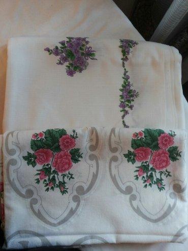 Продаю скатерть, привезеное из в Лебединовка