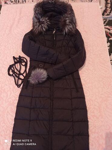 Продаю куртку отличном качестве и отличном состоянии.Брала год назад