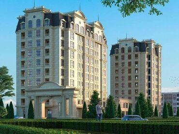 туры в дубай из бишкека 2021 цены in Кыргызстан | ОТДЫХ НА ИССЫК-КУЛЕ: Элитка, 2 комнаты, 73 кв. м