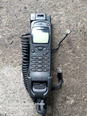 Электроника - Тынчтык: Nokia Б/у | Кнопочный