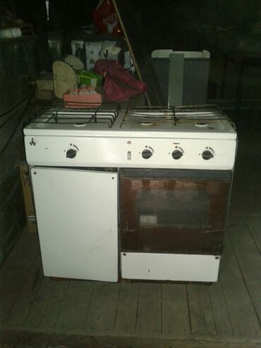 Другая техника для кухни