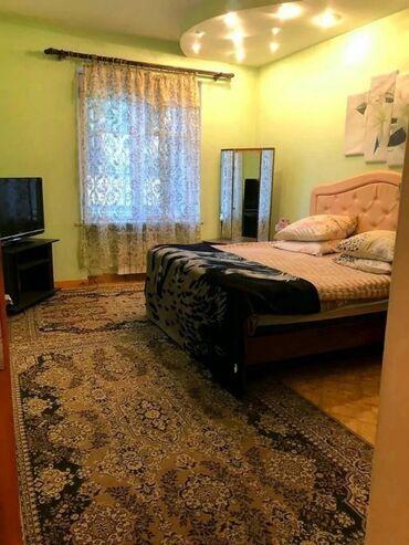 снять дачу за городом бишкек посуточно в Кыргызстан: Квартиры в городе бишкек. Посуточно. День. Ночь