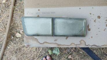 фольксваген венто бишкек in Кыргызстан | УНАА ТЕТИКТЕРИ: Поворотники и обманка на венто