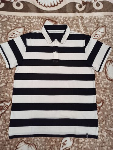 Majica muska xl - Srbija: Quiq Muska majica  velicina xl  novo