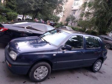 швейная машина веритас цена в Кыргызстан: Ищу дополнительную работу курьера по городу Бишкек есть своя машина!!