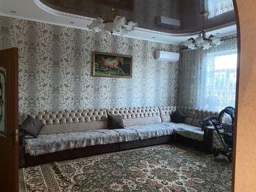 Продам Дом 140 кв. м, 5 комнат