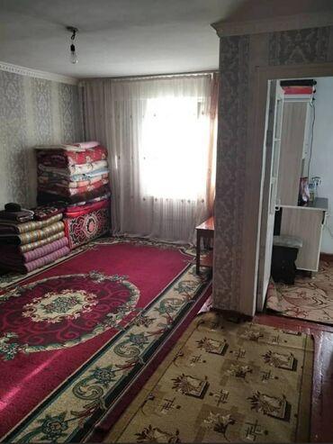Продается квартира: Хрущевка, Мед. Академия, 1 комната, 33 кв. м