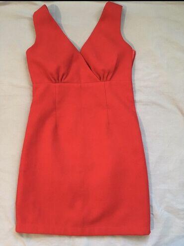 платье футляр теплое в Кыргызстан: Платье Деловое Molegi M