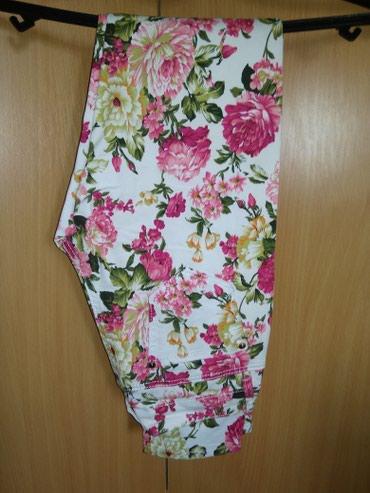 женские джинсы армани в Кыргызстан: . джинсы женские размер 28 цена450 сом