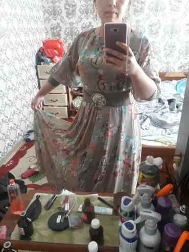 Продаю платье ! производство в Бишкек