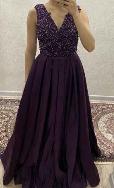 шикарную камеру в Кыргызстан: Шикарные платья от cosmobella! Надевали 1 раз. Состояние идеальное, ка