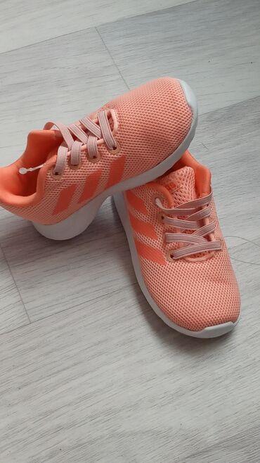 adidas barikada в Кыргызстан: Новые кроссовки оригиналы,детская обувь фирмы Fila,Adidas, Nike разме