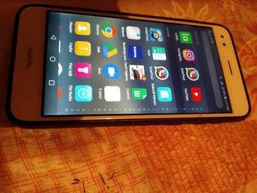 Bine qesebesi - Gürgan: Salam Huawei p 9 satilir her bir weyi iwlek veziyetdedi barmaq izide