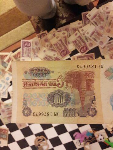- Azərbaycan: Qedim(Antik) Pullar Satılır SSSR pullarıdı Sayı Çoxdu Ferqli Diler