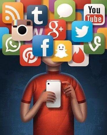 Internet zarada - Srbija: #Kupi#Uštedi#ZaradiU kojoj kategoriji se prepoznaješ?Kako bi to bilo