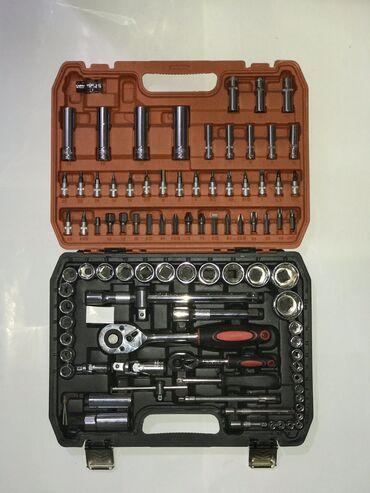 force инструменты в Кыргызстан: Набор инструментов-лучшее качество металла адрес: рынок дордой моторс