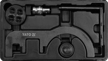 Bmw x1 20i xdrive - Srbija: Alat za zupčenje BMW N47, N47S 2.0 PROFICena:6400 rsdAlat za blokadu i