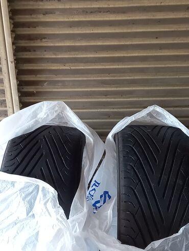 Продам пару спорт шин фирмы Yokohama avs sport размер 255/40/19цена