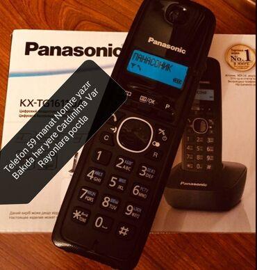 Digər mobil telefonlar - Azərbaycan: Digər mobil telefonlar