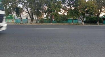 слинги варианты в Кыргызстан: Куплю участок по трассе. Или дом. до 10000$$$ Сокулук или