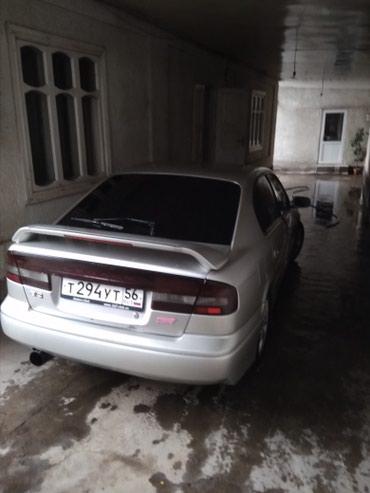 Subaru Legacy  в Бишкек